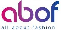 abof.com logo