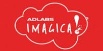 adlabsimagica.com logo