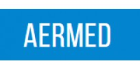 aermed.in logo