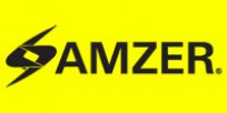 amzer.in logo