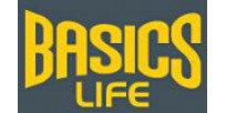 basicslife.com logo