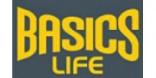 basicslife logo