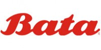 bata.in logo
