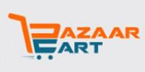 bazaarcart.com logo