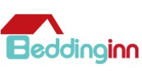 beddinginn.com logo