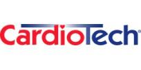 Cardiotech Australia logo