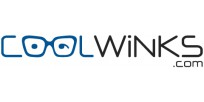 coolwinks.com logo