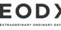 eodstyle.com logo
