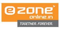 ezoneonline.in logo