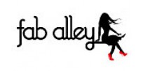 faballey.com logo