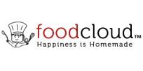 foodcloud.in logo