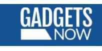 shop.gadgetsnow.com logo