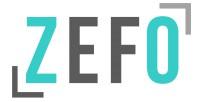 gozefo.com logo