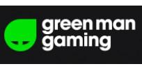 greenmangaming.com logo