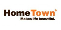 hometown.in logo