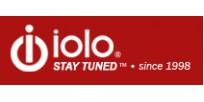 iolo.com logo