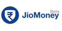 Jiomoney logo