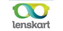lenskart Logo
