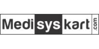 medisyskart.com logo