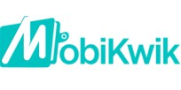 mobikwik.com logo