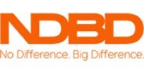 us.nd-bd.com logo