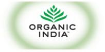 organicindiashop.com logo