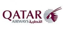 qatarairways.com logo