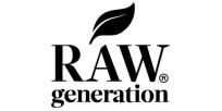 rawgeneration.com logo