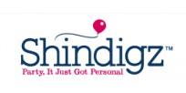 shindigz.com logo