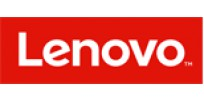 shoplenovo.co.in logo