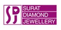 suratdiamond.com logo