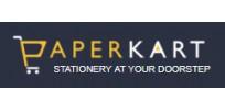 thepaperkart.com logo