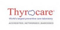 thyrocare.com logo