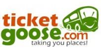 ticketgoose.com logo