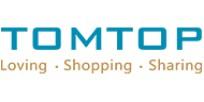 tomtop.com logo