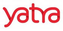 yatra.com logo