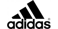 adidas.co.in logo