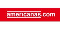 americanas.com.br logo