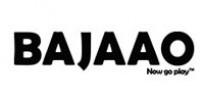 bajaao.com logo