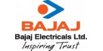 bajajelectricals.com logo