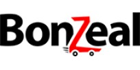 bonzeal.com logo