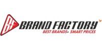 brandfactoryonline.com logo
