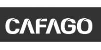cafago.com logo