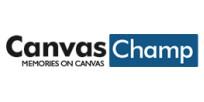 canvaschamp.com.au logo