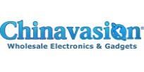 chinavasion.com logo
