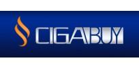 cigabuy.com logo