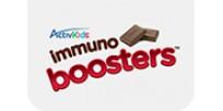 immunoboosters.in logo