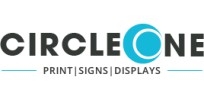 circleone.in logo