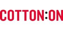 cottonon.com logo