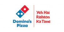 dominos.co.in logo